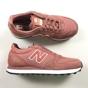 NEW NEW BALANCE SNEAKERS SIZE 11 WL311MUB EUR 43